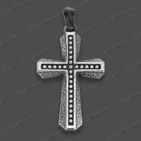 43-0227-1 Sta Kreuz