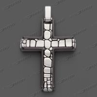 43-0238-1 Sta Kreuz