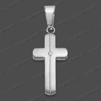 53-0013 Sta Kreuz