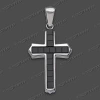 53-0083-1 Sta Kreuz
