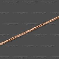 56.2012 RG Schlange rund 1,2mm