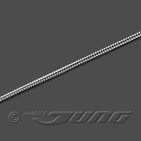 56.2014 S Schlange rund 1,4mm