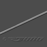 56.2016 S Schlange rund 1,6mm