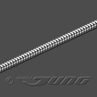 56.2024 WG Schlange rund 2,4mm