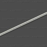 56.5014 S Schlange rund massiv 1,4mm