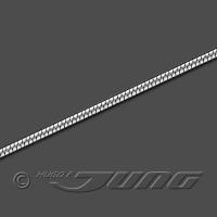 56.5016 S Schlange rund massiv 1,6mm