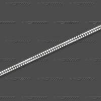 56.5016 SRh Schlange rund massiv 1,6mm