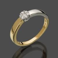5/3120 GW 585 Ring