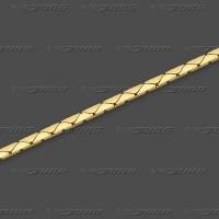 62.0014 GG Kobra oval 1,4mm