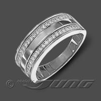 65-0004 -AKTION- SRh Ring