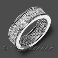 65-0007 -AKTION- SRh Ring