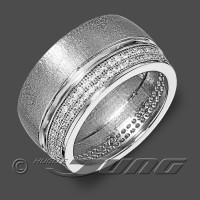 65-0008 -AKTION- SRh Ring