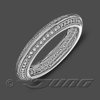 65-0010 -AKTION- SRh Ring