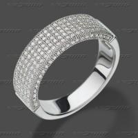 65-0012 SRh Ring