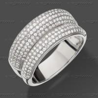 65-0014 SRh Ring