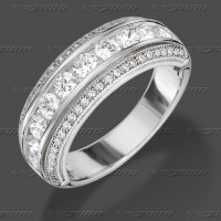 65-0015 SRh Ring