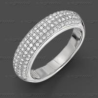 65-0020 SRh Ring