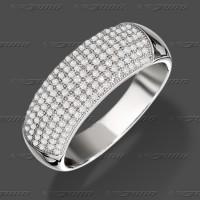 65-0021 SRh Ring