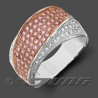 65-0026-4 SR Ring