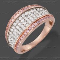 65-0028-4 S/R Ring
