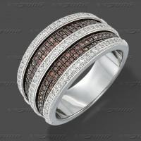 65-0029-2 SRh Ring
