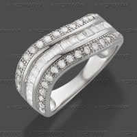 65-0034 SRh Ring