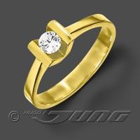 6/1356.90 GG 333 Ring