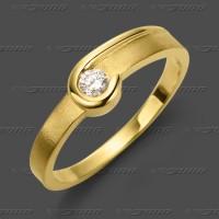 6/1412 GG 585 Ring
