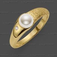 72-61517 GG 585 Ring