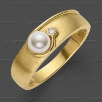 72-61539 GG 585 Ring