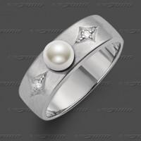 72-61615.21 WG 585 Ring