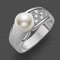 72-61630.21 WG 585 Ring