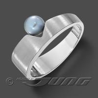 6/1679 WG 333 Ring