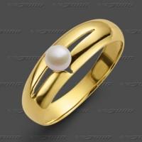 72-1755 GG Ring