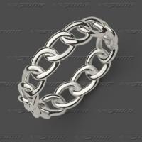 70-0004 SRh Ring