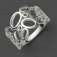 70-0005 SRh Ring