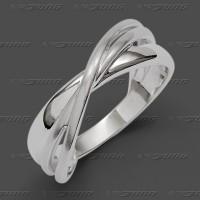 70-0007 SRh Ring