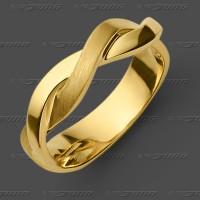 70-0008 GG 333 Ring