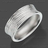 70-0021 SRh Ring