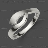 70-0024 SRh Ring