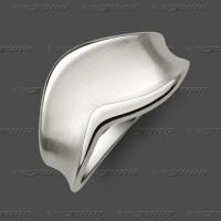 70-0067 SRh Ring 11mm