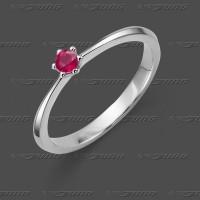 71-001-010.30 WG 585 Ring 3,5mm