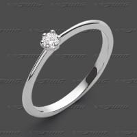 71-001-913 SRh Ring