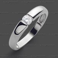 71-003-920 SRh Ring
