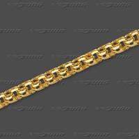 71.2060 GG Garibaldi 3,3mm