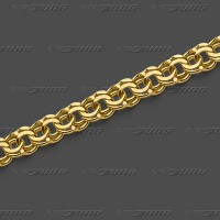71.4060 GG Garibaldi 4,3mm