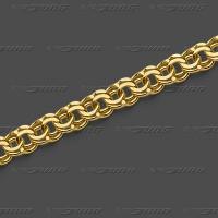 71.4050 GG Garibaldi 3,3mm