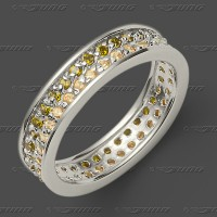 72-0032-56 SRh Ring