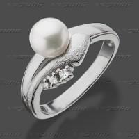 72-0050 -AKTION- SRh Ring