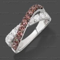 72-0065-2 -AKTION- SRh Ring